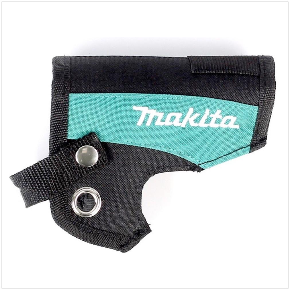 makita transport werkzeug kunststoff koffer schwarz box holster df 330 td090. Black Bedroom Furniture Sets. Home Design Ideas